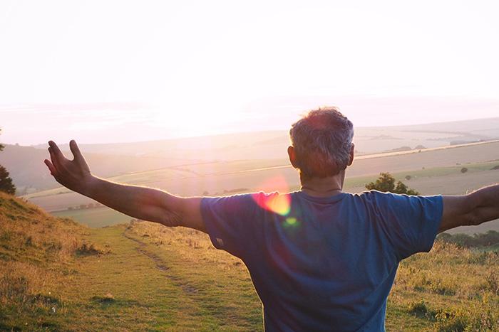 Breaking Free of Western Thinking
