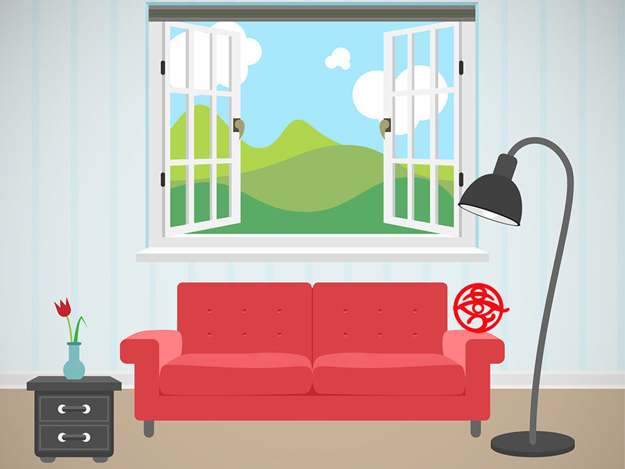 Behavioral Feng Shui: The Ultimate Guide